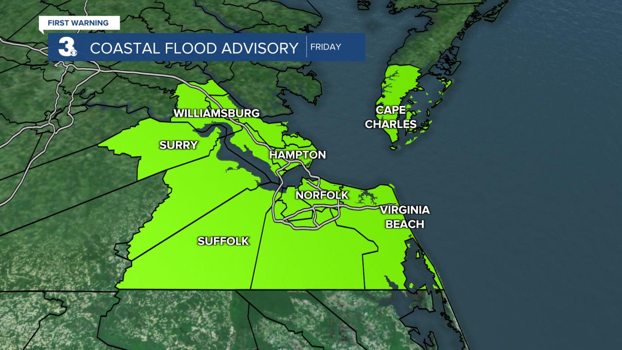 Coastal Flood Advisory.png