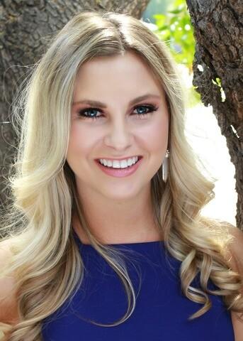 Miss Arizona 2017: Meet this year's 26 contestants