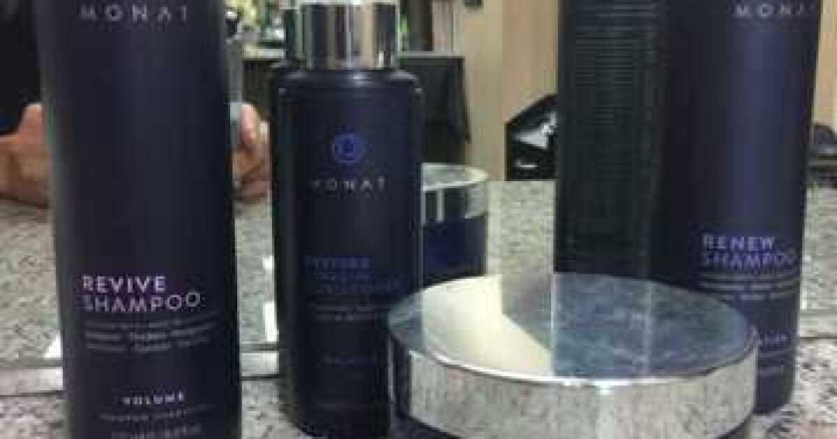 Complaints, class action lawsuits pile up against hair care