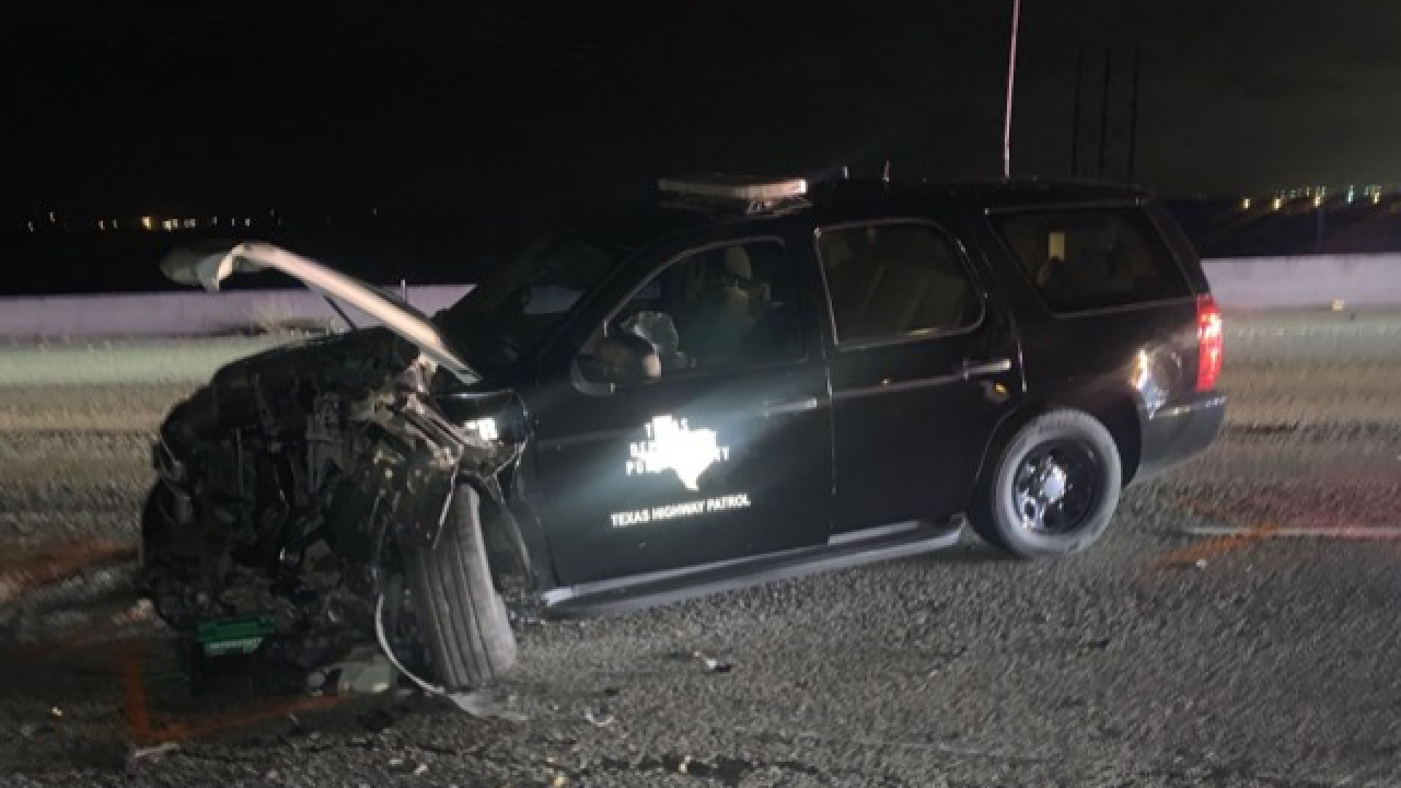 trooper car hit by wrong way driver.png