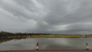 Cloudy 6.jpg