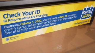 Do you have a Real ID? Here's why you will need one soon