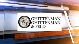 Ghitterman Ghitterman and Feld