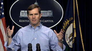 WCPO andy beshear.png