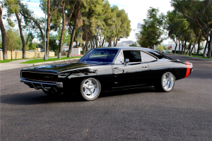 LARRY FITZGERALD'S 1968 DODGE CHARGER CUSTOM COUPE.jpg