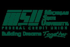 MSU Federal Credit Union