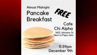 Pancake Breakfast Chi Alpha.jpg