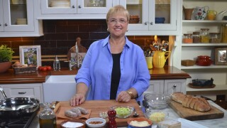 Chef Lidia.jpg