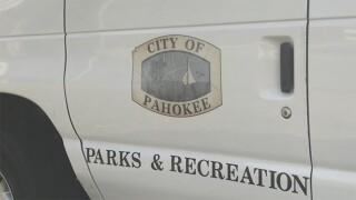 WPTV-PAHOKEE-PARKS-AND-REC-VAN.jpg