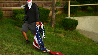 ice-protester-with-flag.png