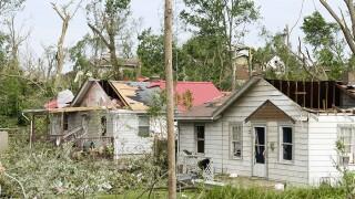 WCPO_Tornado_Trotwood29.JPG