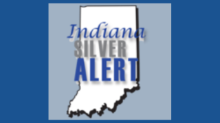Indiana Silver Alert.png