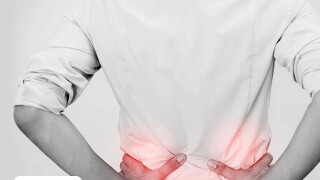 What to know about pain management