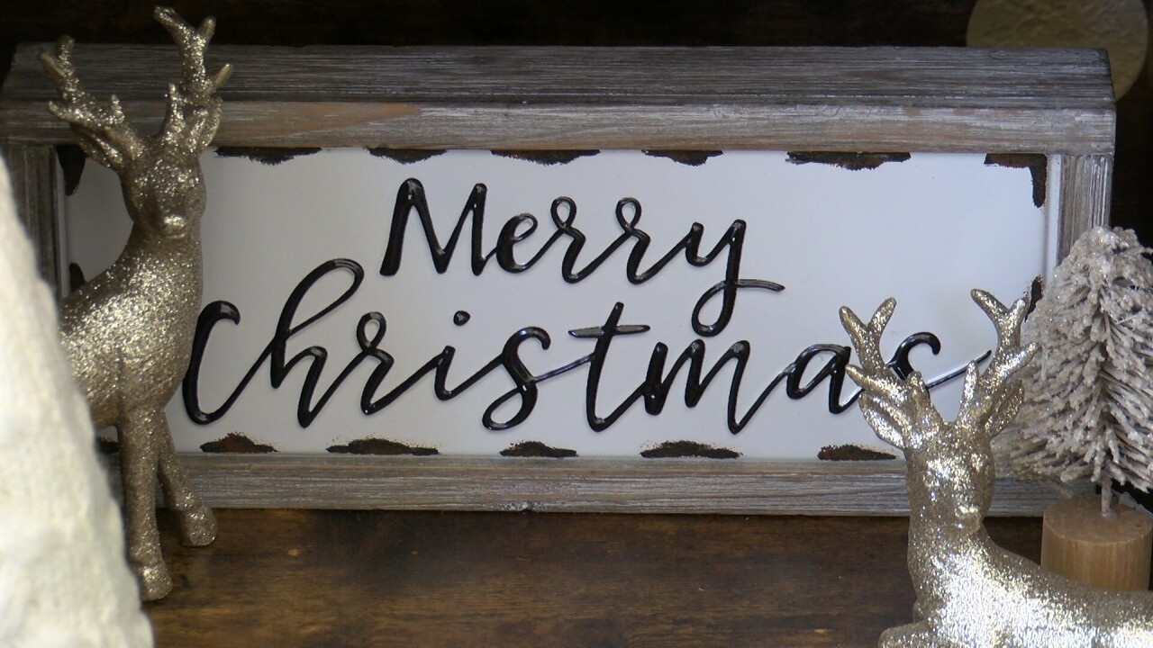 MERRY CHRISTMAS SIGN.jpg