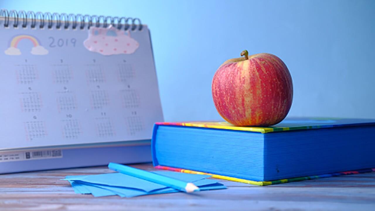 Baltimore City Schools Calendar.Survey Lets Residents Vote On When Baltimore County Public Schools