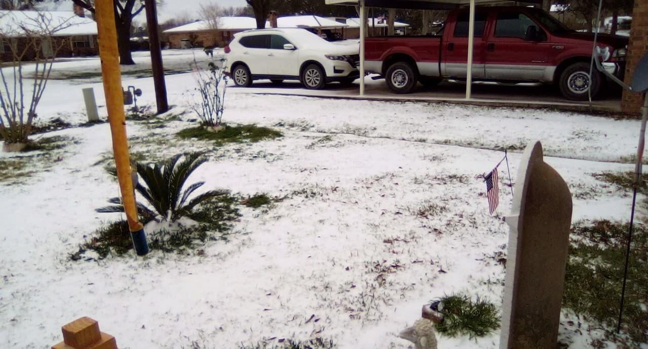 Debra Durio Vill Platte winter .jpg