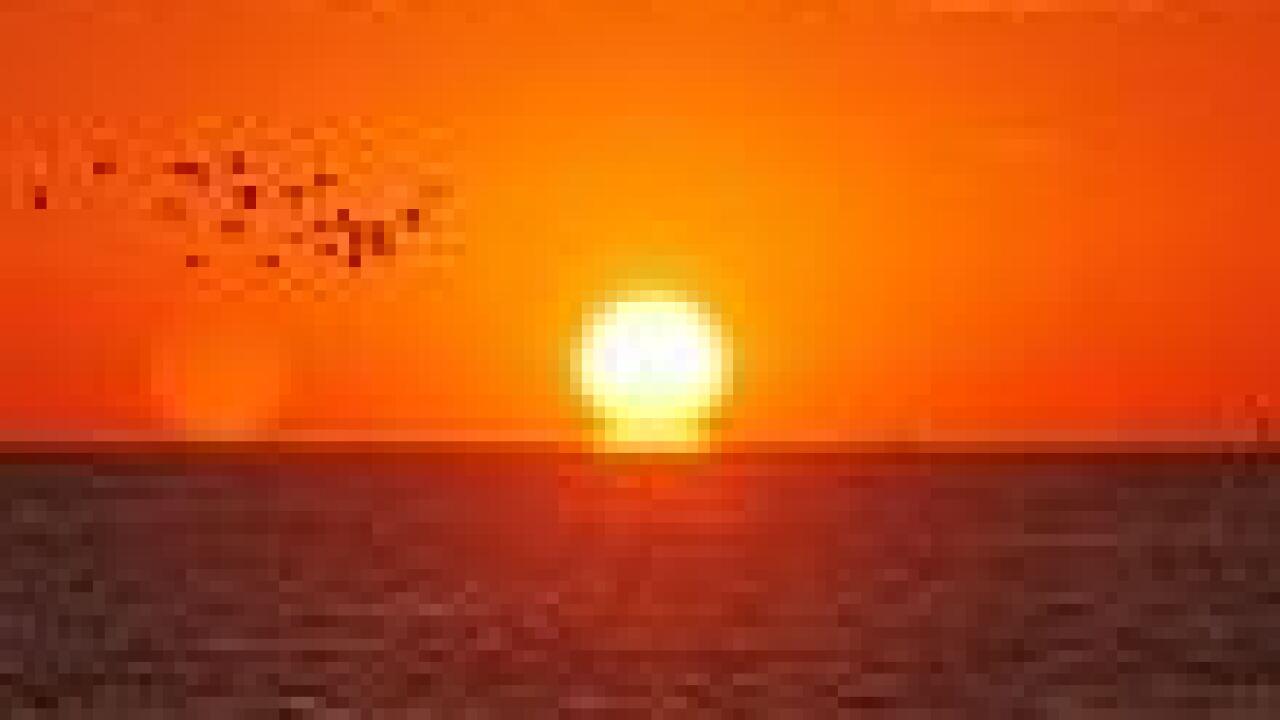 hotsunset72815.JPG
