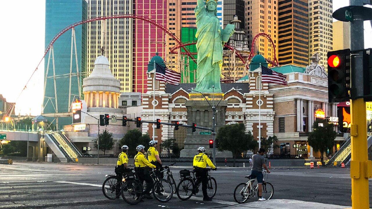 Police+Bike+Brigade.jpg