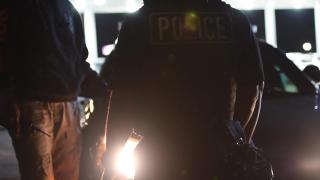 Police-Generic_FBI.png