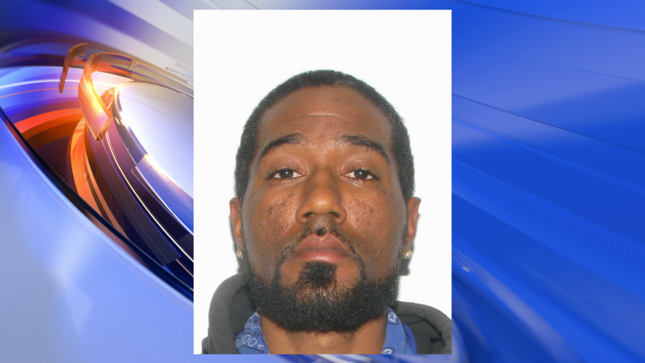 Suspect charged with trying to kill two Chesapeake Police officers after April 2018shooting