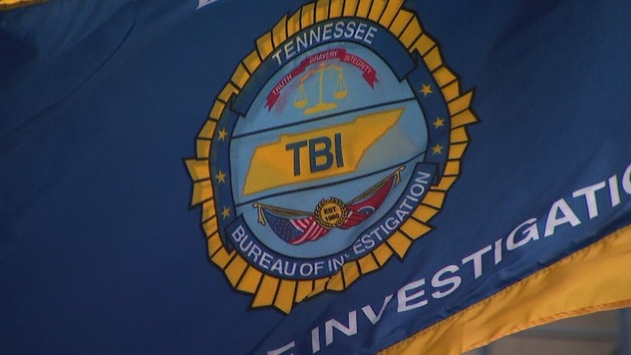 NC5 Investigates: TBI complaints, investigations shrouded in secrecy