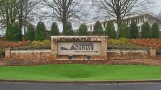 shaw industries.jpg