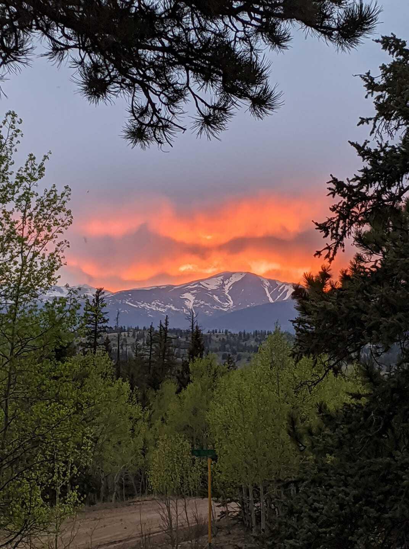 Mount Sherman_Kristin Colestock.jpg