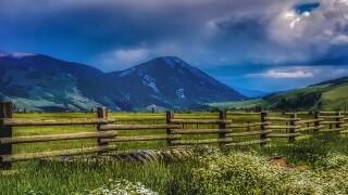 Gunnison County, Colorado