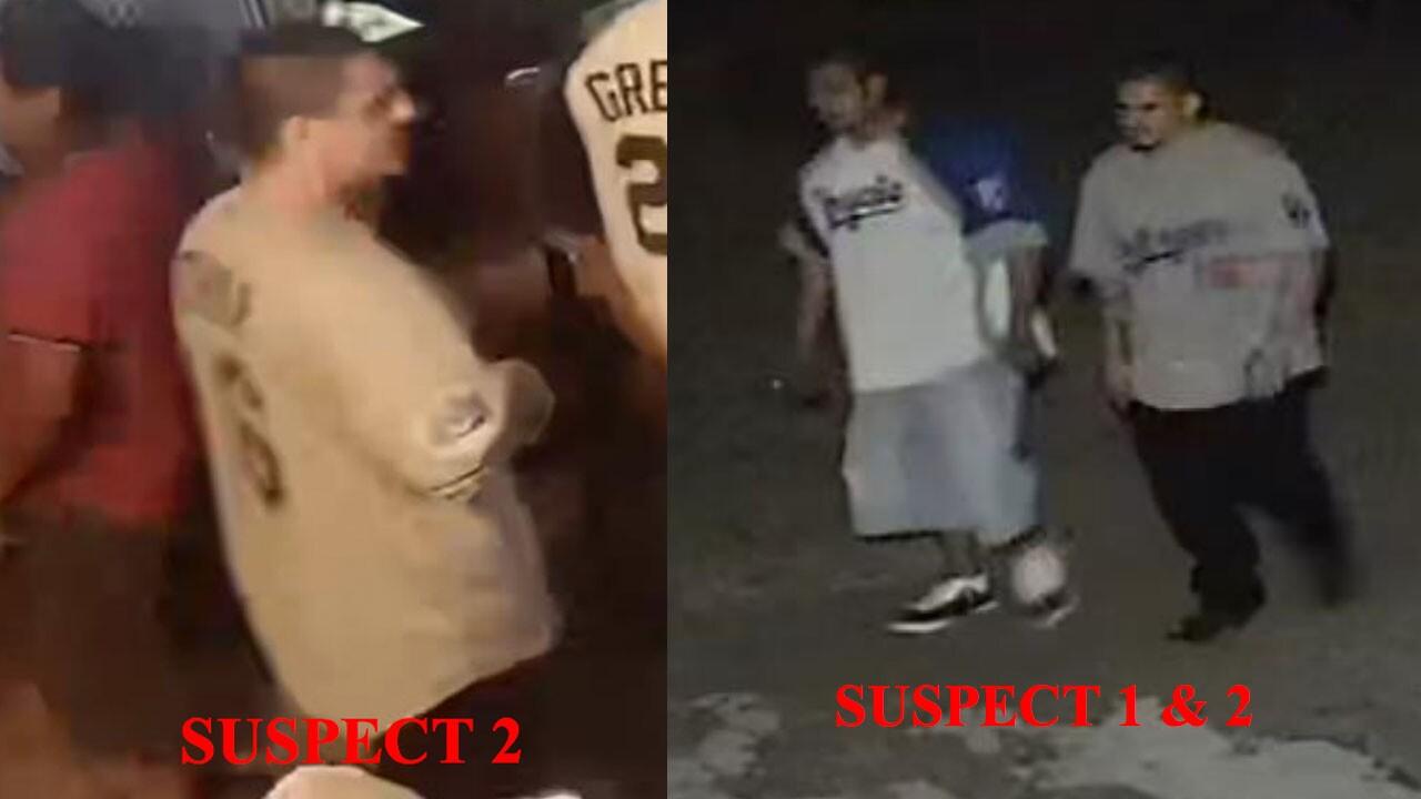 Suspect 2 KCK shooting.jpg
