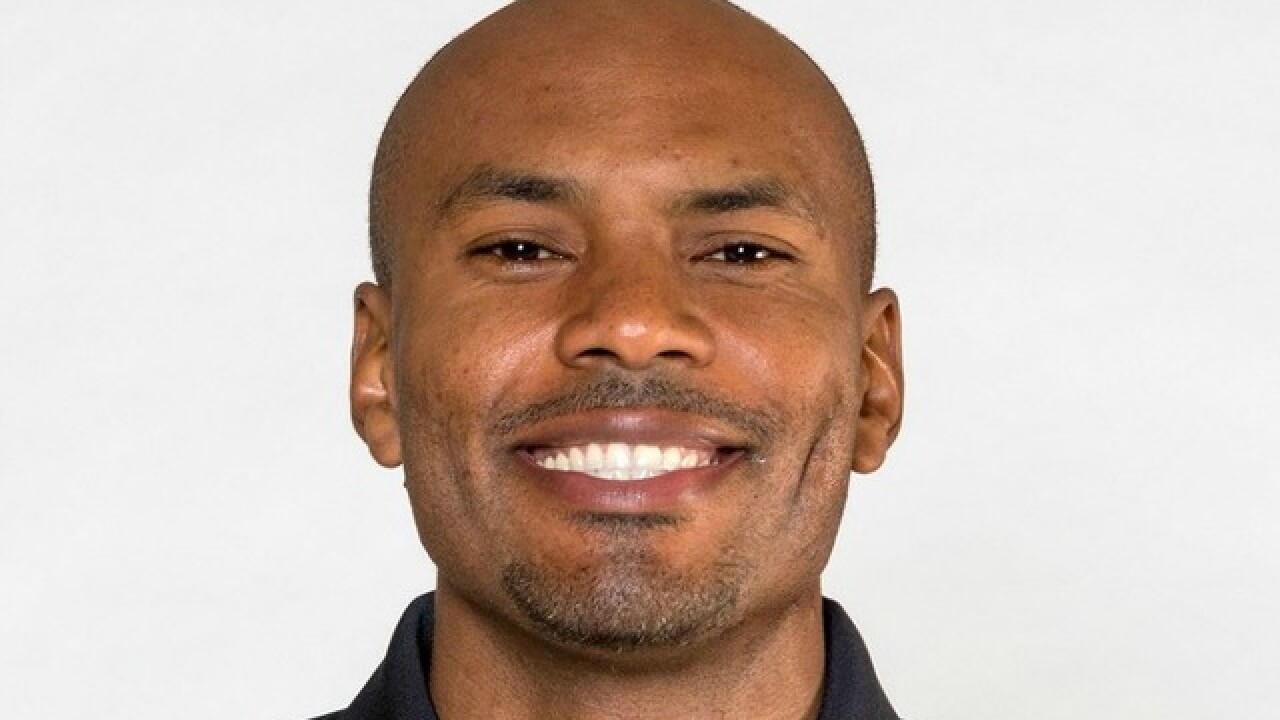 Ex-NAZ Suns assistant dead, posted goodbye video