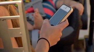 WPTV-SMARTPHONE-.jpg