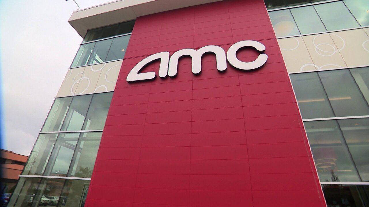 AMC Theater LI.jpeg
