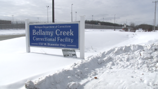 Bellamy Creek Correctional Facility.png