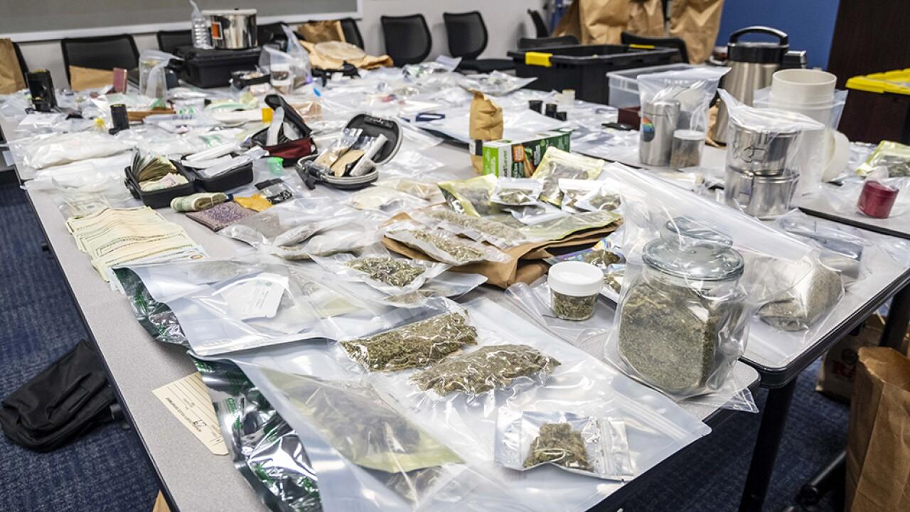 Ellicott City Drug Bust 5_14-4.jpg