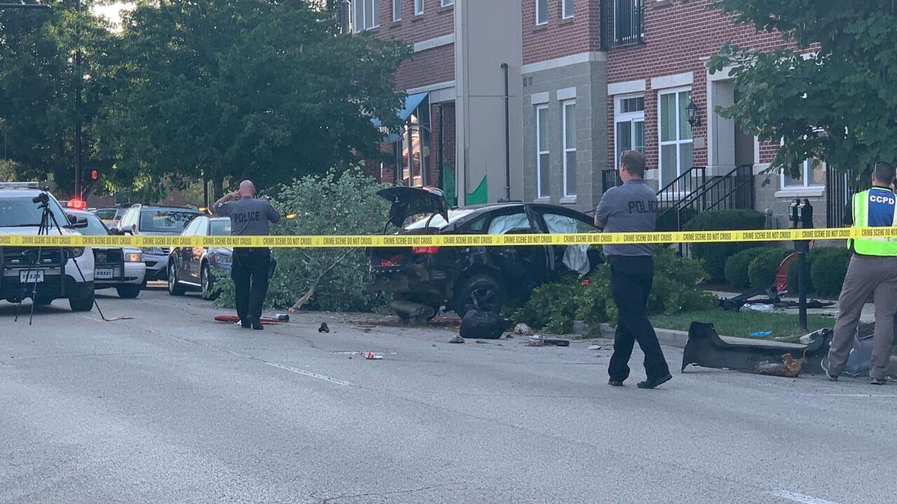 Newport fatal police pursuit crash.jpg