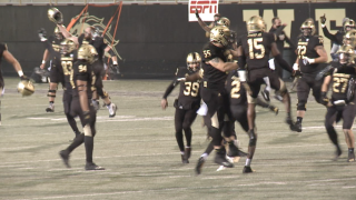 'The Miracle at Waldo' - inside WMU's miraculous comeback against Toledo