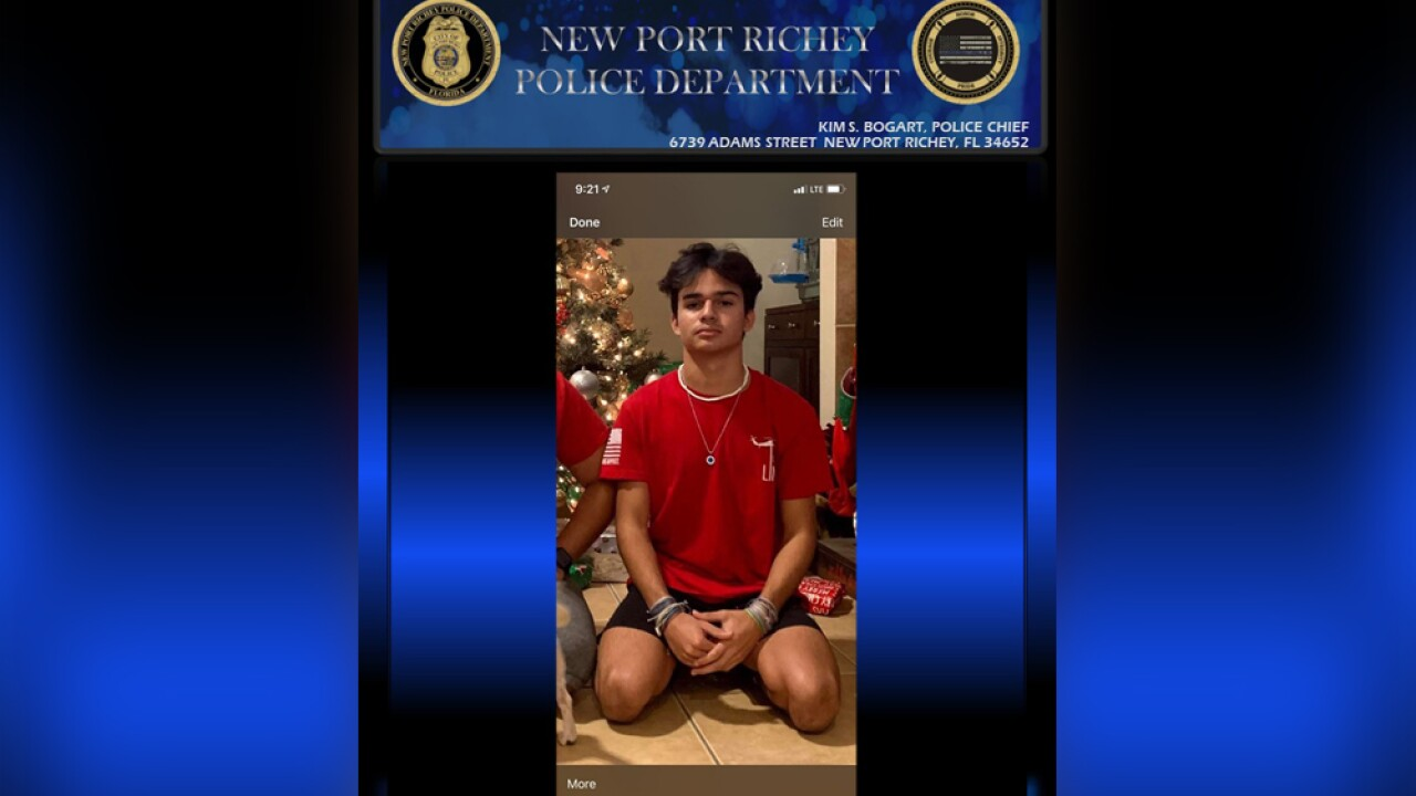 missing child alert NPR.jpg