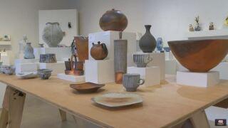Montana Made: Archie Bray Foundation for the Ceramic Arts