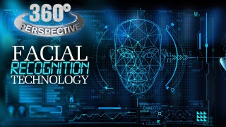 360° Perspective: Facial Recognition Technology