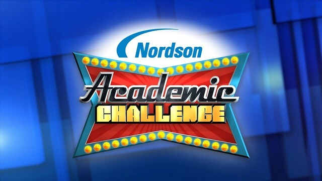 2019-2020 Academic Challenge Weekly Results