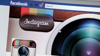 Instagram introducing 60-second videos