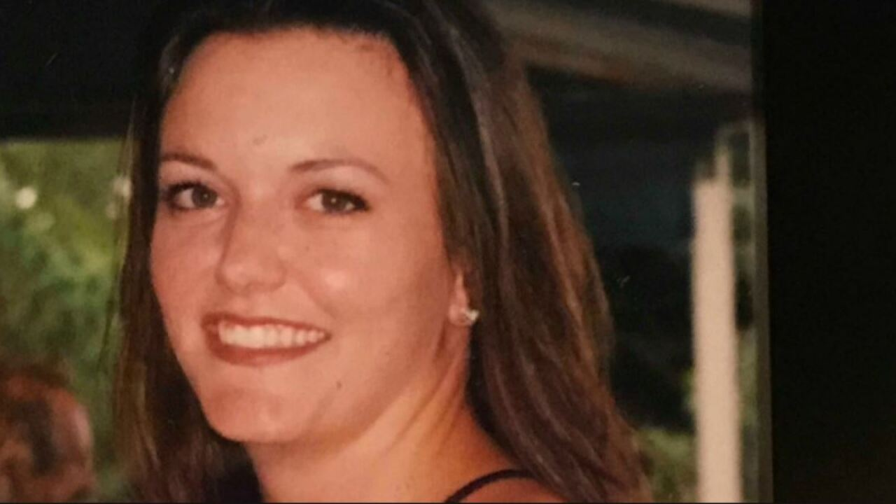 How to help Hanover family after mom fatally injured on morningwalk