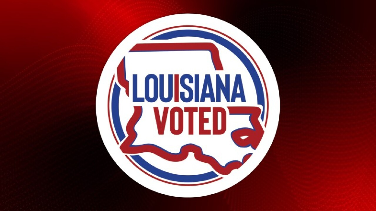 Louisiana I Voted sticker download.jpg