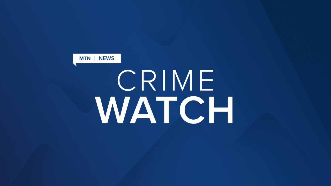 Crime Watch 1280x720.png