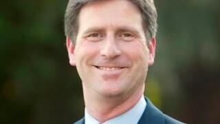 Phoenix Mayor Greg Stanton announces May 29 resignation