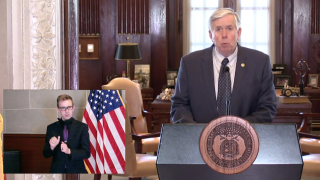 Missouri Gov. Mike Parson April 30 briefing.png