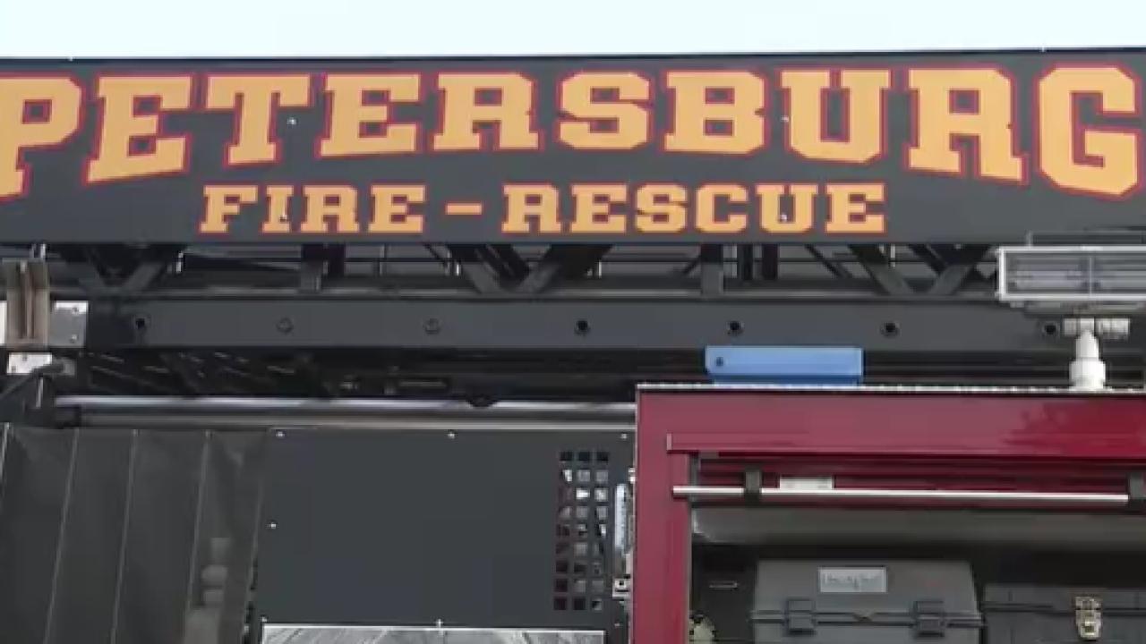 Petersburg Fire2.PNG