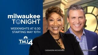thumbnail_Milwaukee Tonight TZ FS.jpeg