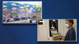 HAMILTON COUNTY ARTS WEB PIC.JPG