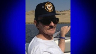 Obituary: Gary L. Adams